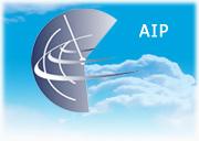 AIP logowanie do systemu
