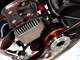Impuls Paramotor - nowy producent napędów paralotniowych ze Stalowej Woli